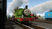DayoftheDiesels434