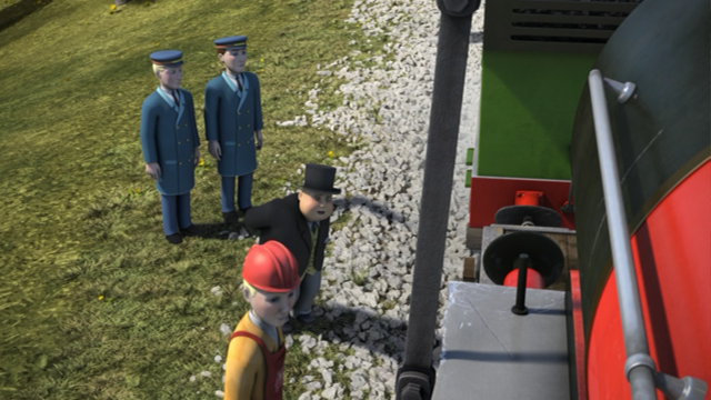 File:PhiliptotheRescue107.png