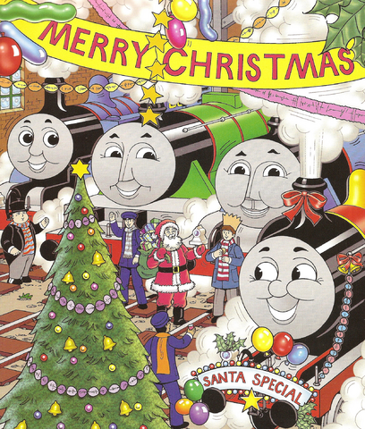 File:TheSantaEngine9.png