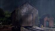 Toby'sWindmill19