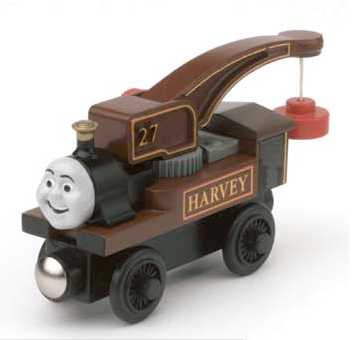 File:WoodenRailwayHarveyprototype.png