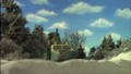 Thumbnail for version as of 17:36, September 27, 2015