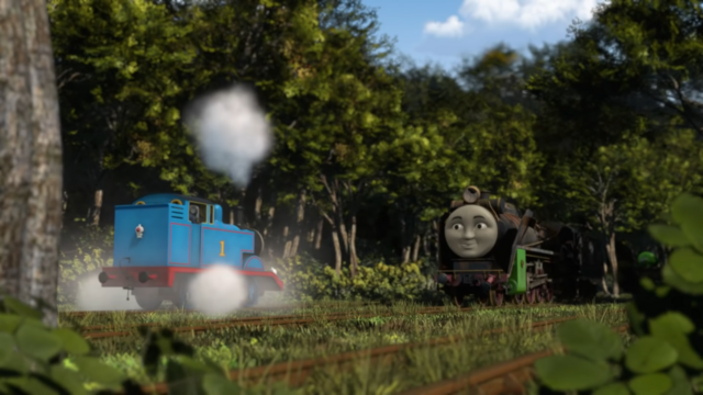File:HeroOfTheRails220.png