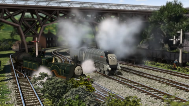 File:HeroOfTheRails296.png