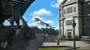 MarionandtheDinosaurs10