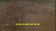 Mud,GloriousMudTitleCard
