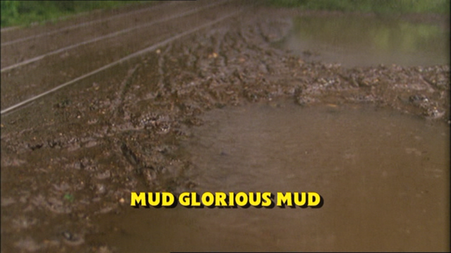 File:Mud,GloriousMudTitleCard.png