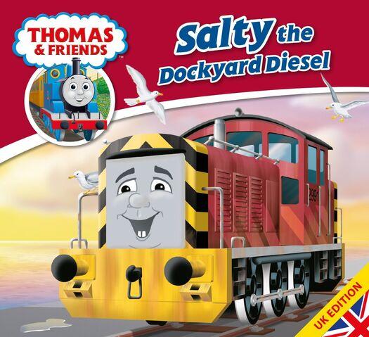 File:Salty2011StoryLibrarybook.jpg