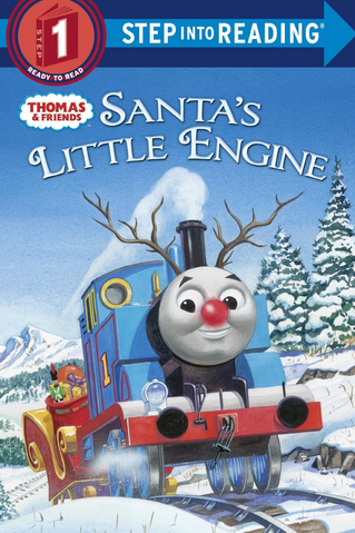 File:Santa'sLittleEngine(book).png