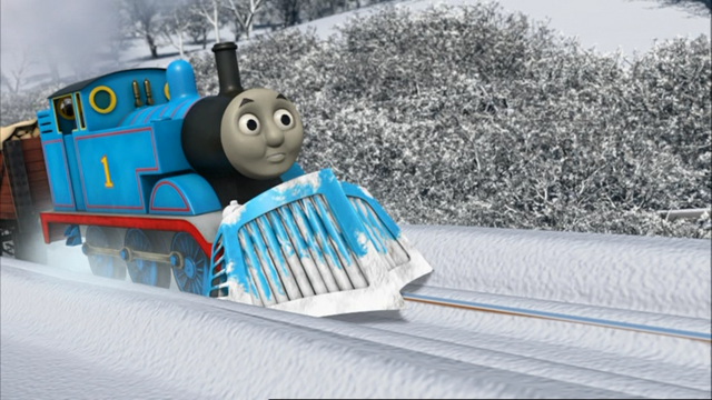 File:SnowTracks69.png