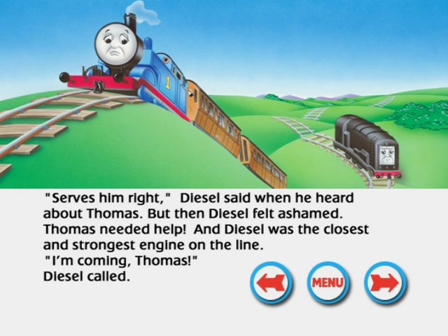 File:TheEarlyYearsReadAlong11.PNG