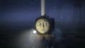 Thumbnail for version as of 00:04, November 8, 2014