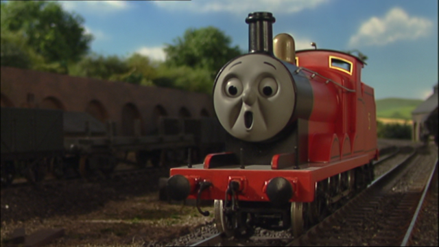File:ThomasSavesTheDay24.png