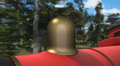 Thumbnail for version as of 00:44, November 4, 2015