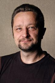 MieczysławMorański