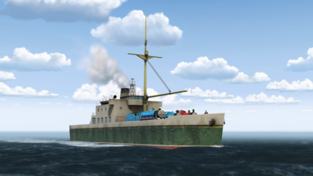 File:MistyIslandRescue343.png