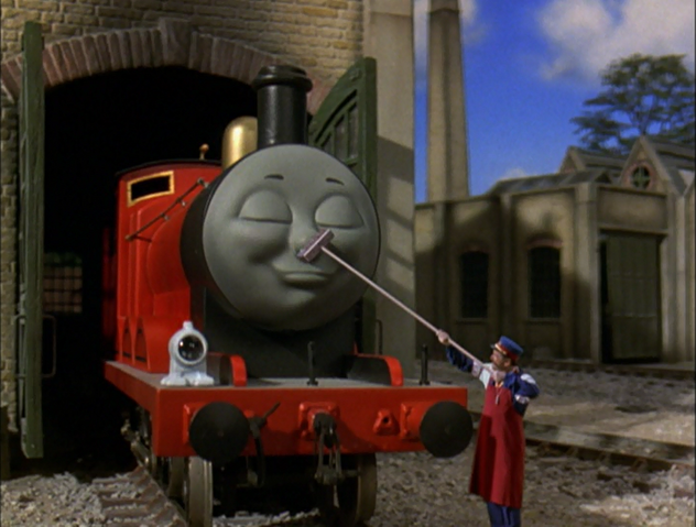 File:ThomasAndTheMagicRailroad350.png