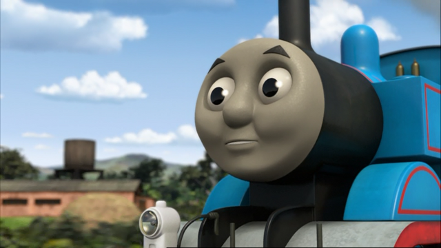 File:Toby'sNewWhistle51.png