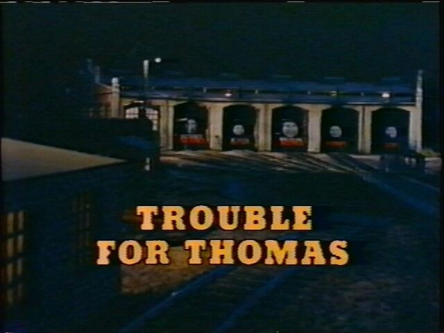 File:TroubleForThomasOriginalUStitlecard.jpg