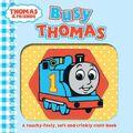 Thumbnail for version as of 10:00, November 26, 2010