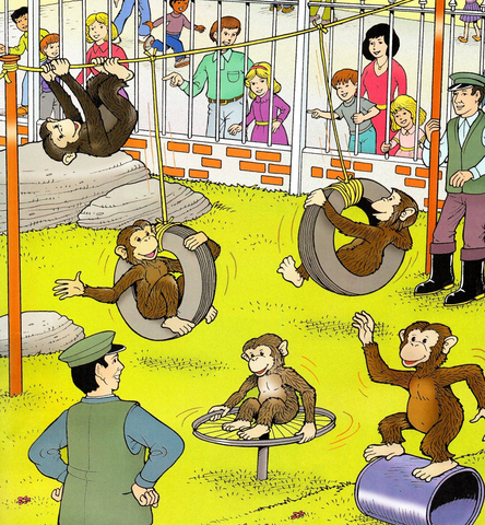 File:Chimps'Playtime6.png