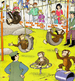 Chimps'Playtime6