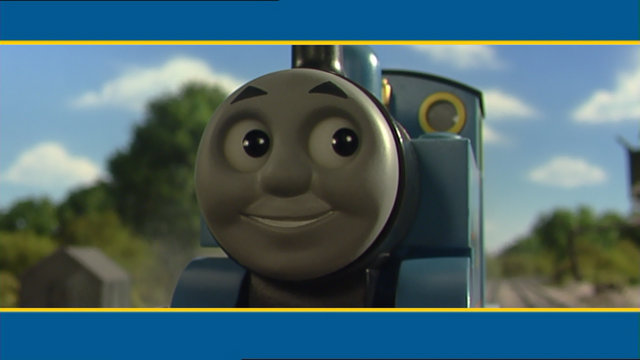 File:Percy'sStory5.png