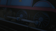 Sodor'sLegendoftheLostTreasure288
