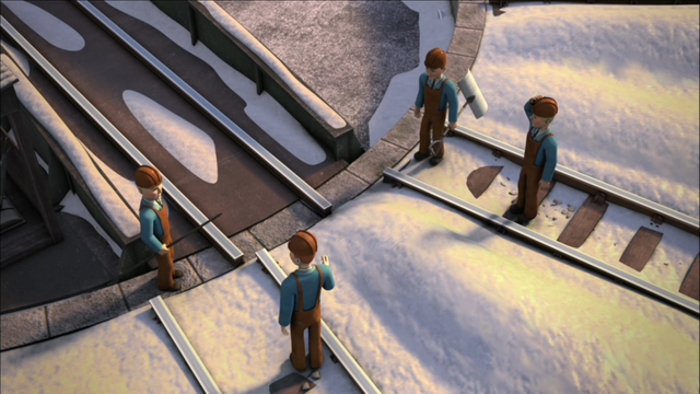 File:TheFrozenTurntable62.png