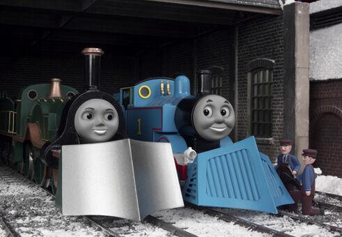 File:Thomas,EmilyandtheSnowplough28.jpg