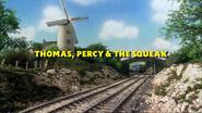 Thomas,PercyandtheSqueakalternatetitlecard