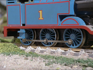 ThomasandGordon2