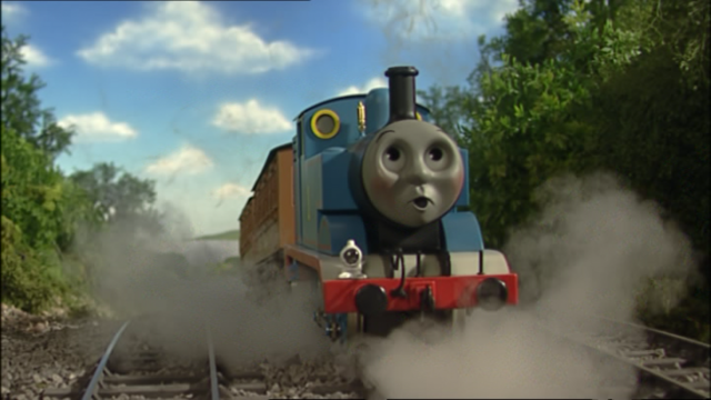 File:ThomasandtheRainbow30.png