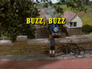 Buzz,Buzztitlecard