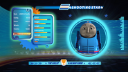 ShootingStar(Gordon)inTheGreatRailwayShow