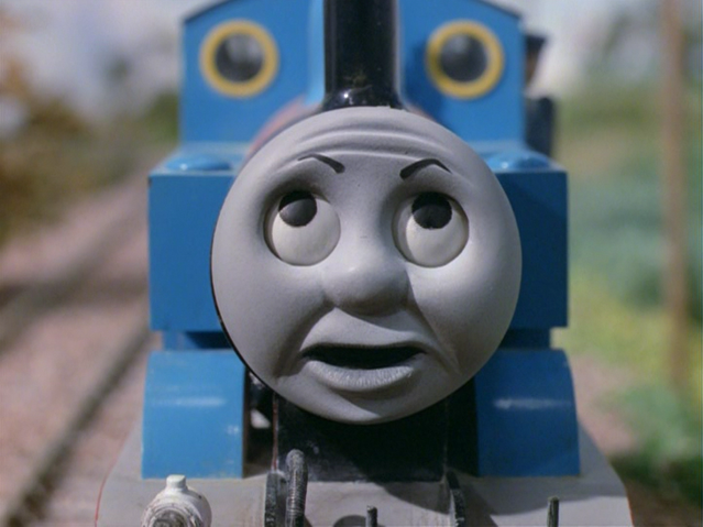 File:ThomasandtheBreakdownTrain34.png
