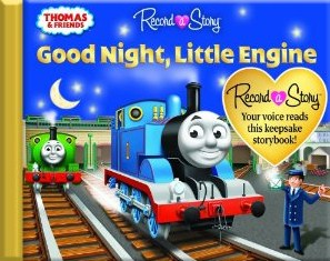 File:GoodNight,LittleEngine.jpg