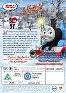 MerryWinterWish(DVD)UKbackcover