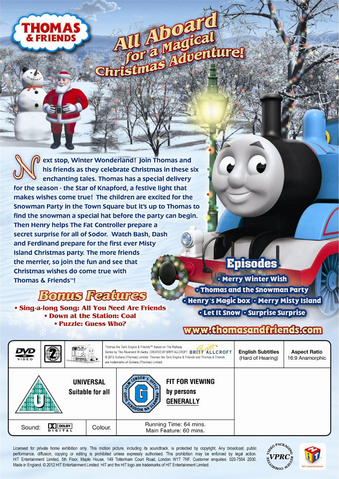 File:MerryWinterWish(DVD)UKbackcover.png