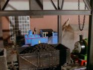 Thomas,PercyandtheCoal13
