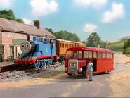 ThomasGetsBumped65