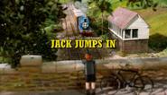JackJumpsIntitlecard