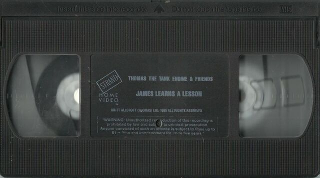 File:JamesLearnsALesson1991tape.jpg