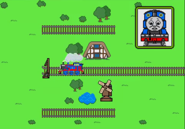 File:RidingontheThomastheTankEngine24.PNG