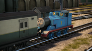 Sodor'sLegendoftheLostTreasure130