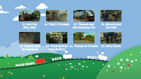 File:TheCompleteEleventhSeriesMenu3.png