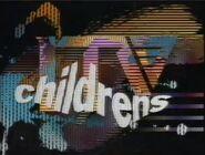 1989CITVlogo