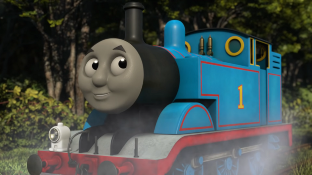 File:HeroOfTheRails333.png