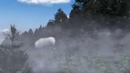 MistyIslandRescue413