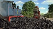 Thomas'NewTrucks61